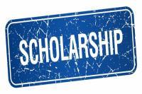 भारत ने 200 नेपाली छात्रों को दी स्वर्ण जयंती छात्रवृत्ति