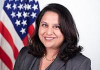 अमेरिकाः संघीय न्यायाधीश पद के लिए भारतवंशी नेओमी राव को सीनेट की मंजूरी