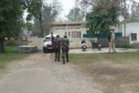 सैनिक सुसाइड मामला:परिजनों ने लगाया हत्या का आरोप