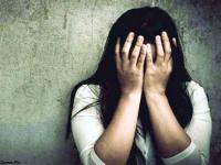 लुधियाना के बाद अब अमृतसरमें 12 साल की मासूम से दुष्कर्म
