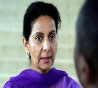 प्रियंका वाड्रा ने उड़ाई भाजपा और मोदी की नींद: परनीत कौर