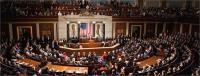 सीनेट में ट्रंप को झटकाः यमन में अमेरिका की सैन्य भागीदारी खत्म करने का प्रस्ताव पारित