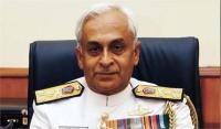 हिंद महासागर में चीन का बढ़ता प्रभाव भारत के लिए चुनौती : नौसेना प्रमुख