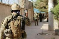अफगानिस्तानः सेना के हवाई हमले में 17 आतंकवादी ढेर