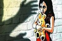 गुजरात में छात्रा बलात्कार मामले में शिक्षक को दस साल की सजा