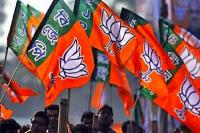 BJP आज तेलंगाना में लोकसभा उम्मीदवारों की कर सकती है घोषणा