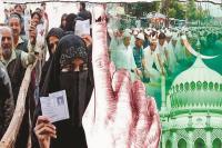 रमजान को लेकर आम चुनावों का विरोध क्यों