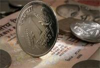 2 पैसे बढ़कर 69.33 पर खुला रुपया