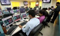 शेयर बाजार में बढ़त, सेंसेक्स 37922 और निफ्टी 11374 पर खुला