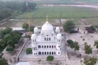 पंजाब की अमीर सभ्याचारक विरासत को पेश करेगा खंडे के थीम पर बना श्री करतारपुर साहिब कॉरिडोर