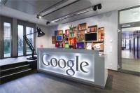 गूगल ने गुमराह करने वाले 2.3 अरब विज्ञापनों पर लगाई रोक