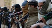 इराक में हवाई हमले में 9 आईएस आतंकवादी ढ़ेर