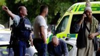 न्यूजीलैंड फायरिंग: मौत के मुंह से निकली बांग्लादेशी क्रिकेट टीम, खिलाड़ियों ने शेयर किया भयावह मंजर
