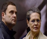 लोकसभा चुनाव 2019: अमेठी-रायबरेली में राहुल-सोनिया की राह आसान नहीं!