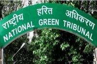 बांडी नदी में प्रदूषण: NGT का राजस्थान सरकार पर लगा जुर्माना हटाने से इंकार