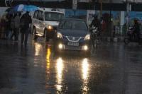 उत्तराखंड में फिर बढ़ेगी ठंड, मौसम विभाग ने जताई बारिश और बर्फबारी की संभावना