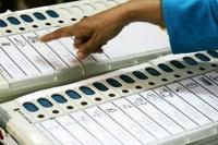 लोकसभा चुनाव 2019: जीपीएस की निगरानी में होगी EVM की आवाजाही