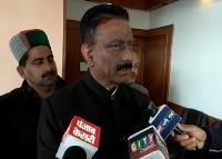 CM जयराम के बयान से खफा कुलदीप राठौर का BJP पर पलटवार (Watch Video)