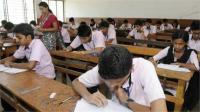 मुरैना में 23 नकल करते और दो फर्जी परीक्षार्थी पकडे