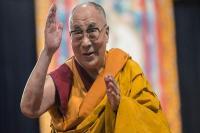 चीन बनाना चाहता है अपना दलाईलामा: लेखक