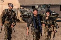 सीरिया में आठ साल से युद्ध जारी, अब तक 3 लाख 70 हजार लोगों की मौत