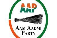 भारत भूषण आशु को मंत्रिमंडल से हटाया जाए: AAP