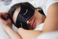 World sleep day: अच्छी नींद को लेकर भारतीय अधिक जागरूक