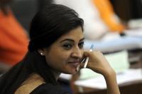 अलका लांबा की कांग्रेस में शामिल होने की अटकलें तेज, चांदनी चौक से लड़ सकती हैं चुनाव
