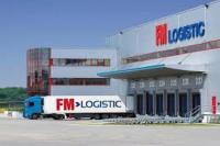 भारत में एफएम लॉजिस्टिक निवेश करेगी 150 मिलियन अमरीकी डॉलर