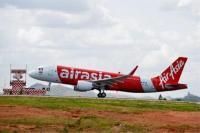 अगले महीने से मुंबई-कोलकाता की सीधी उड़ान शुरू करेगी एयरएशिया इंडिया