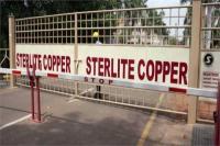 भारत की कॉपर कंपनी वेदांत के स्टरलाइट कॉपर ने की नए सीईओ की नियुक्ति