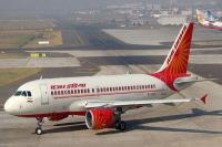 एयर इंडिया ने बर्मिंघम आने-जाने वाली उड़ानों का परिचालन रद्द किया
