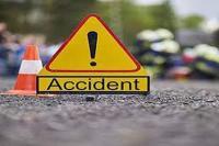 छत्तीसगढ़ः कोंडागांव में भीषण सड़क हादसा, 7 लोगों की मौत
