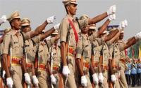 पुलिस में 969 पदों पर भर्ती,आज ही करें आवेदन