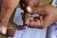 Election Dairy: भारत की स्याही से होते हैं पाकिस्तान में चुनाव