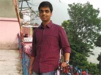 GATE 2019: मिलिए शशांक से जो बने इंडिया टॉपर