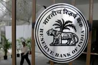 रिजर्व बैंक ने बाजार में दुरुपयोग रोकने के लिए जारी किए दिशा निर्देश