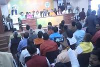 भाजपा के प्रति जो लोगों का उत्साह: पंकज सिंह