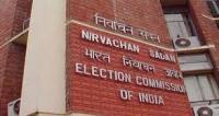जम्मू-कश्मीर में विधानसभा चुनावों को लेकर चुनाव आयोग ने अधिकारियों से की चर्चा