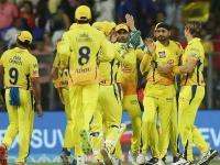 IPL 2019: चेन्नई सुपरकिंग्स के खिलाड़ियों का नहीं होगा यो यो टेस्ट, जानें क्या है कारण
