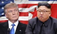 उत्तर कोरिया की धमकीः गुंडे जैसा है अमेरिका, रद्द कर सकते हैं परमाणु वार्ता