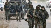 अब सेना के काफिले के दौरान नहीं रोकी जाएंगी एंबूलेंस और स्कूली बसें