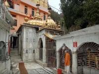लुधियाना के एक श्रद्धालु ने दान में दी ज्वालामुखी मंदिर को ये 2 मशीनें(Video)