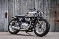 26 मार्च को लॉन्च होगी Royal Enfield की नई बाइक Bullet Trials