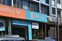 IDBI Bank को निजी बैंक घोषित करने के विरोध में हड़ताल