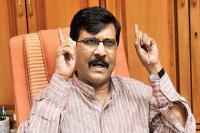 शिवसेना ने गोवा की दोनों लोकसभा सीटों पर घोषित किए उम्मीदवार