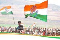 तेलंगाना: कांग्रेसे को बड़ा झटका, छह विधायकों ने छोड़ी पार्टी