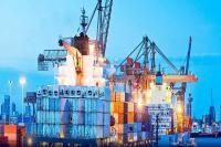 देश का व्यापारिक घाटा 13 प्रतिशत बढ़कर 93.32 अरब डॉलर हुआ