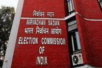 अंतिम 48 घंटे में घोषणा पत्र जारी करने पर चुनाव आयोग ने लगाई रोक