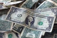 विदेशी मुद्रा भंडार सात माह के उच्चतम स्तर पर